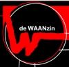 Theater de WAANzin