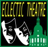 Eclectic Theatre