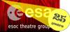 ESOC Theatre Group