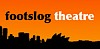 Footslog English Language Theatre