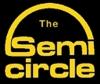 Semi-Circle