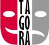 Tagora